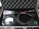 Citroen/Peugeot Diagnostic V2008 /PPS