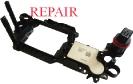 CVT / ECU Transmission Control Repair Kit